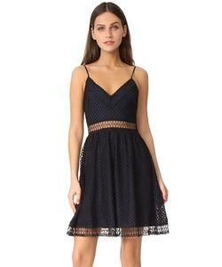 LIKELY | Платье Glencoe
