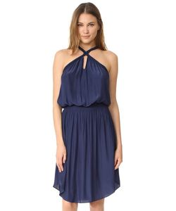 Ramy Brook | Платье Caroline