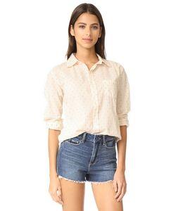 Sundry | Базовая Рубашка