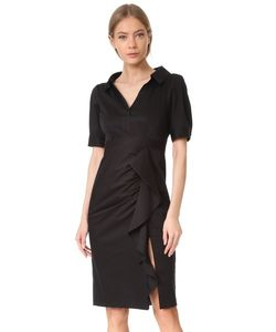 Nanette Lepore | Платье Sunny Day