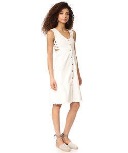 Rachel Comey | Платье Mesita