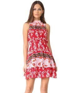 Parker | Платье Aurora