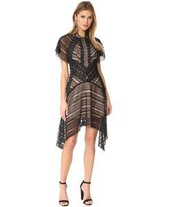 Acler | Платье Edmon