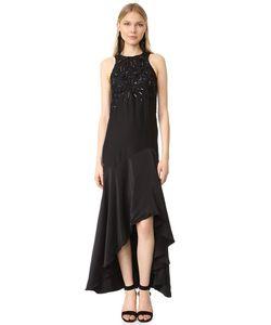 Parker | Платье Mimi