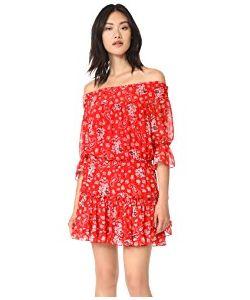MISA | Darla Dress