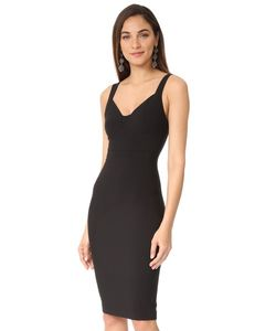 LIKELY   Платье Agoura