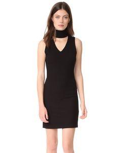 Lna | Платье Без Рукавов Detached