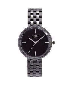 Nixon | Часы The Vix