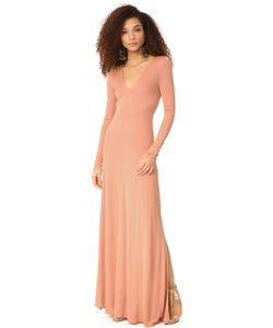 JILL STUART | Платье Rosanne