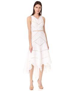 Zimmermann | Платье Mercer Fan