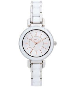 DKNY | Керамические Часы Ellington