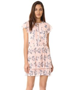 Shoshanna | Платье Ebony