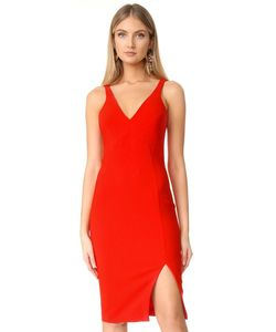 LIKELY | Платье Elisas