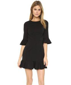 Black Halo   Платье Brooklyn
