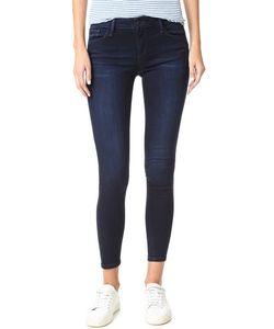 Joe'S Jeans | Джинсы-Скинни Со Средней Посадкой Icon