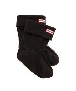 Hunter Boots | Короткие Носки Под Ботинки