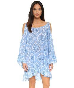 Tiare Hawaii | Платье Hana