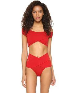 OYE Swimwear | Бикини Lucette