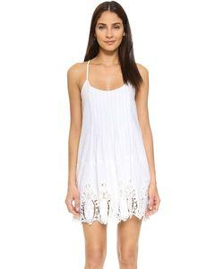 LIV | Плиссированное Платье Ganesha