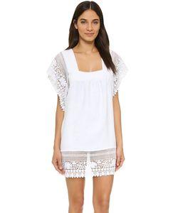 Miguelina | Платье Destiny Beach