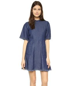 Maria Stanley | Платье Randy