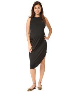 HATCH | Платье Highline