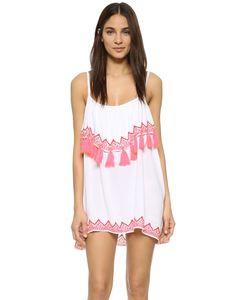 Tiare Hawaii | Мини-Платье Holter