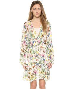 TRYB212 | Платье Sharon