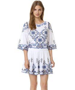 TRYB212 | Платье Jamie