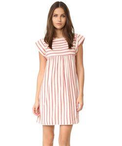 dRA | Платье Georgia