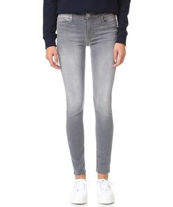 Hudson | Nico Super Skinny Jeans