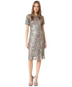 Rodarte | Платье С Блестками