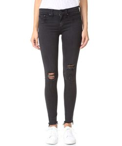 Rag & Bone/Jean | The Legging Jeans