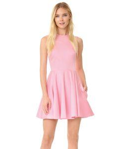 Holly Fulton | Хлопковое Платье