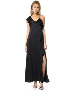 JILL STUART   Платье Dafne