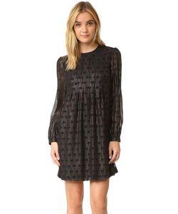 JILL STUART | Платье Lulu