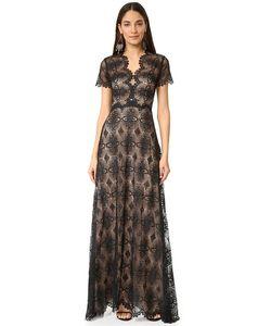 Catherine Deane | Вечернее Платье Gen