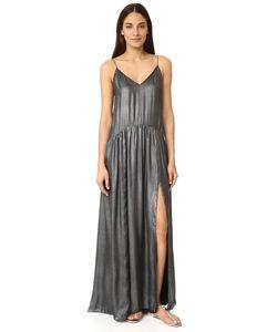 JILL STUART   Платье Tati