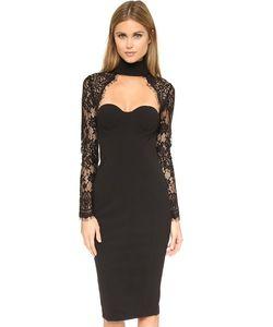 Misha Collection | Платье Carolena