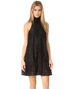 LIKELY | Платье Canturbury