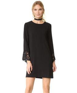 WAYF | Свободное Платье Sutton