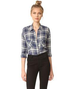 McGuire Denim | Рубашка Hideaway