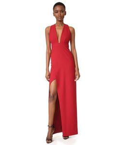 Cinq A Sept | Вечернее Платье Phoenix