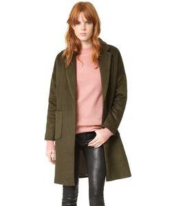 dRA | Пальто Sarah