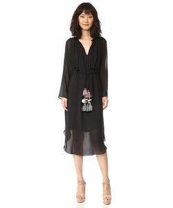MISA | Платье Tanaz