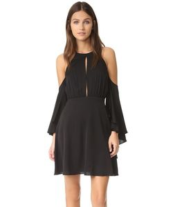 Milly | Платье Melody