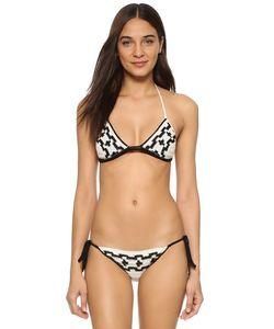 Anna kosturova bikini