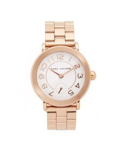 Marc Jacobs | Часы New Classic Tbd