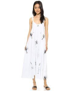 VEDA   Платье Bombay