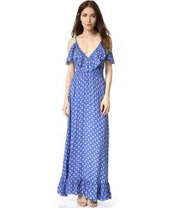 MISA | Платье Castelle